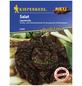 KIEPENKERL Salat sativa var. Capitata Lactuca-Thumbnail