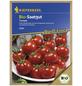 KIEPENKERL Salat-Tomate lycopersicum Solanum »Diplom«-Thumbnail