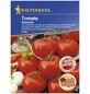 KIEPENKERL Salat-Tomate lycopersicum Solanum »Phantasia«-Thumbnail