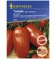 KIEPENKERL Salat-Tomate lycopersicum Solanum »Pozzano«-Thumbnail