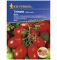 KIEPENKERL Salat-Tomate lycopersicum Solanum »Roma«-Thumbnail