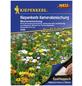 """KIEPENKERL Samenmaier Beet-Box """"Blüten aufs Teller!""""-Thumbnail"""