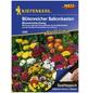 """KIEPENKERL Samenmaier Beet-Box """"Für die Gartenfee""""-Thumbnail"""