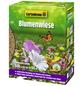 GARTENKRONE Samenmischung »Gartenkrone Blumenwiese«-Thumbnail