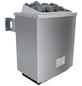 KARIBU Saunaofen »Easy«, inkl. externer Steuerung, 9 kW-Thumbnail