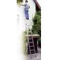 KRAUSE Schiebeleiter »MONTO Fabilo«, 30 Sprossen, Aluminium-Thumbnail