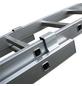 KRAUSE Schiebeleiter »STABILO«, 30 Sprossen, Aluminium-Thumbnail