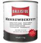 BALLISTOL Schmiermittel, 1 kg-Thumbnail