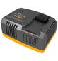 ALPINA GARTEN Schnellladegerät »SFC« für Akkus aus dem STIGA 48 Volt System-Thumbnail