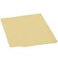 NIGRIN Schnelltrockentuch, Gelb, 54 x 40-Thumbnail