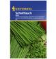 KIEPENKERL Schnittlauch schoenoprasum Allium »Nelly«-Thumbnail