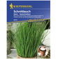KIEPENKERL Schnittlauch schoenoprasum Allium »Staro«-Thumbnail