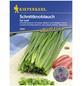KIEPENKERL Schnittlauch tuberosum Allium »Fat Leaf«-Thumbnail