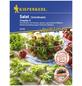KIEPENKERL Schnittsalat sativa var.crispa Lactuca-Thumbnail
