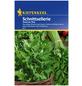 KIEPENKERL Schnittsellerie Apium graveolens var. secalinum »Gewone Snij«-Thumbnail