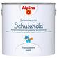 alpina Schutzüberzug »Farbenfreunde«, transparent, 2,5 l, 14 - 16 m²/l-Thumbnail