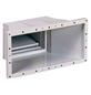 KWAD Schwimmbecken »Steely Supreme Design «, grau, BxHxL: 370 x 132 x 730 cm-Thumbnail