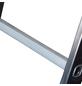KRAUSE Seilzugleiter »CORDA«, 32 Sprossen, Aluminium-Thumbnail