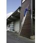 KRAUSE Seilzugleiter »STABILO«, 30 Sprossen, Aluminium-Thumbnail