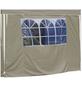 BELLAVISTA Seitenteile, Breite: 290 cm, Polyester, beige, mit Fenster-Thumbnail