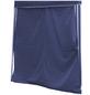 BELLAVISTA Seitenteile, Breite: 290 cm, Polyester, blau-Thumbnail