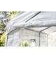 BELLAVISTA Seitenteile, weiß, Polyethylen-Thumbnail