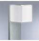 STEINEL Sensor-Außenleuchte »GL 80 LED iHF«, 9,5 W, inkl. Bewegungsmelder, dimmbar-Thumbnail