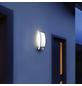 STEINEL Sensor-Außenleuchte »L 22 S«, 60 W, inkl. Bewegungsmelder-Thumbnail