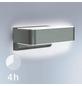 STEINEL Sensor-Außenleuchte »L 810«, 12,5 W, inkl. Bewegungsmelder-Thumbnail
