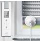 SCHELLENBERG Sensor »ROLLODRIVE«-Thumbnail