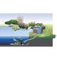 OASE Set: Teichfilter »BioSmart 36.000«-Thumbnail