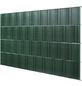 FLORAWORLD Sichtschutzstreifen »comfort«, PVC, LxH: 201,5 x 24 cm-Thumbnail