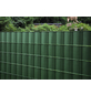 FLORAWORLD Sichtschutzstreifen »Comfort«, PVC, LxH: 251,5 x 19 cm-Thumbnail