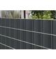 FLORAWORLD Sichtschutzstreifen »standard«, PVC, LxH: 2050 x 19 cm-Thumbnail