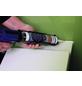 BEKO Silicon Pro4 Premium, ca. 1,04 bis 1,22 g/cm, 0,31 l-Thumbnail