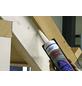 BEKO Silikon, betonfarben, 0,31 l-Thumbnail