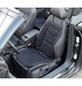 CARTREND Sitzheizung »Comfort«, Polyester-Thumbnail