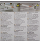 laserliner® Spannungsprüfer »AC-tivePen«, weiß-Thumbnail
