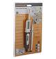 laserliner® Spannungsprüfer »Active-Tester«, weiss/schwarz-Thumbnail