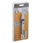 laserliner® Spannungsprüfer »ActiveFinder«, weiss/schwarz-Thumbnail