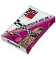 BAUMIT SpeedFaserEstrich, 25 kg-Thumbnail