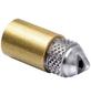GLORIA Spezialkalkdüse geeignet für: Alle Profiline Hochleistungssprühgeräte-Thumbnail
