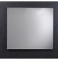 FACKELMANN Spiegel, B x H: 80  x  90 cm, quadratisch-Thumbnail