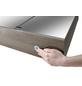 FACKELMANN Spiegelschrank »Lavella und Rondo«, 3-türig, LED, BxH: 100,4 x 68 cm-Thumbnail