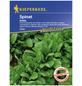 KIEPENKERL Spinat oleracea Spinacia »Emilia«-Thumbnail