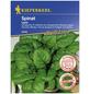 KIEPENKERL Spinat oleracea Spinacia »Lazio«-Thumbnail