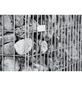 BELLISSA Spiralgabione, BxHxL: 50 x 50 x 150 cm, Stahl-Thumbnail