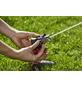 GARDENA Sprenklersystem, Kunststoff | Metall-Thumbnail