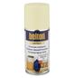 BELTON Sprühlack »Perfect«, 150 ml, beige-Thumbnail