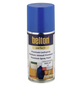 BELTON Sprühlack »Perfect«, 150 ml, dunkelblau-Thumbnail